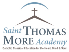 St. Thomas More Academy